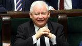 """""""Macie bardzo dobrego prezesa"""". Czas na zmianę? Senator doradza w TVP"""