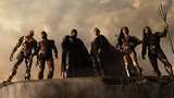 Liga Sprawiedliwości Snyder Cut. Wielka premiera filmu, który miał nigdy nie powstać. Gdzie oglądać?