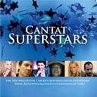 """Różni Wykonawcy - """"Cantat Superstars"""""""