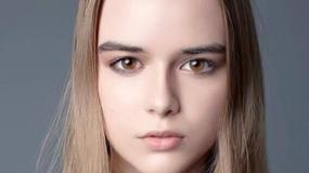 Natalie Portman ma młodszą siostrę modelkę? Ta nastolatka ma szansę na sukces w modelingu