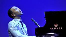 John Legend i Pusha T - jest nowy kawałek