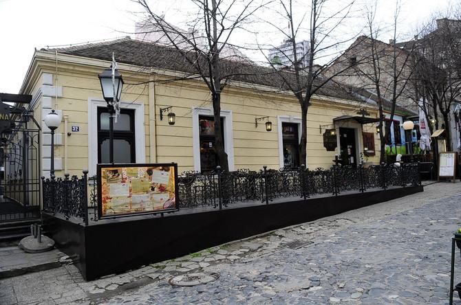 106744_dva-jelena-11111--100216-foto-dusan-milenkovic-002