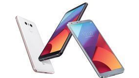 Dwa smartfony w cenie jednego - ciekawa oferta w Euro RTV AGD [WYSZUKANE W SIECI]