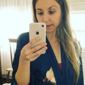 """""""Muž me plaća 13 EVRA NA SAT da budem domaćica, ali evo zašto sam posle godinu dana tražila POVIŠICU"""""""