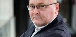 Dr Krzysztof Liedel dla Faktu: Na razie Polska jest bezpieczna [OPINIE]