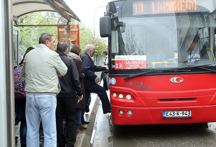 autobusi-prevoz
