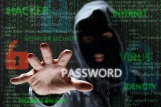 KRD: Skala zjawiska kradzieży tożsamości trudna do opisania liczbami