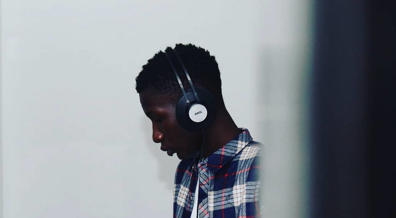 Who is 18-year-old P-Priime, the producer behind hits for Fireboy, Zlatan, DJ Cuppy and more?