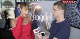 Katarzyna Sokołowska o najtrudniejszych sesjach w nowym sezonie Top Model