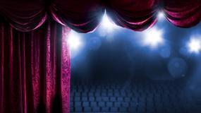 Teatr jako miejsce cierpień