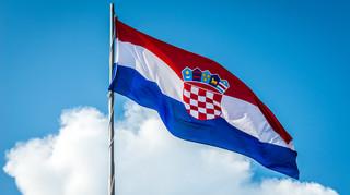 Chorwacja: Policjanci za pomocą pałek przepędzali migrantów za granicę