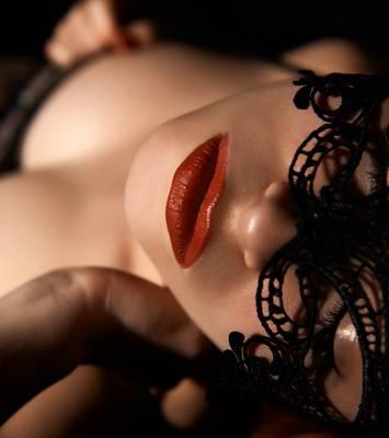 szexuális pozíciók videó emboy szex