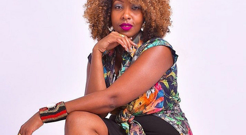 Timmy has never been anywhere near my honey pot – Mwalimu Rachel