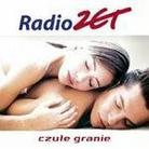 """Kompilacja - """"Radio Zet - czułe granie"""""""