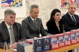 pobjeda srpske knjiga milorada dodika