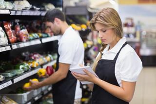 Fotografowanie cen w sklepach zgodne z prawem