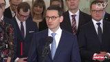 Rząd szykuje nowy podatek dla wszystkich