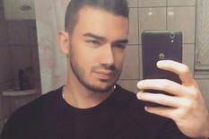 IZLAZAK U GRAD SE PRETVORIO U TRAGEDIJU U Banjaluci ubijen Bojan Milovanović (29) iz Kozarske Dubice