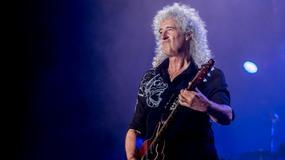 Podano listę 60 najlepiej sprzedających się płyt w Wielkiej Brytanii w historii. Na czele grupa Queen