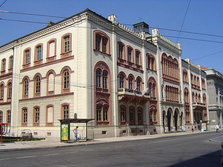 Rektorat_Beogradskog_univerziteta