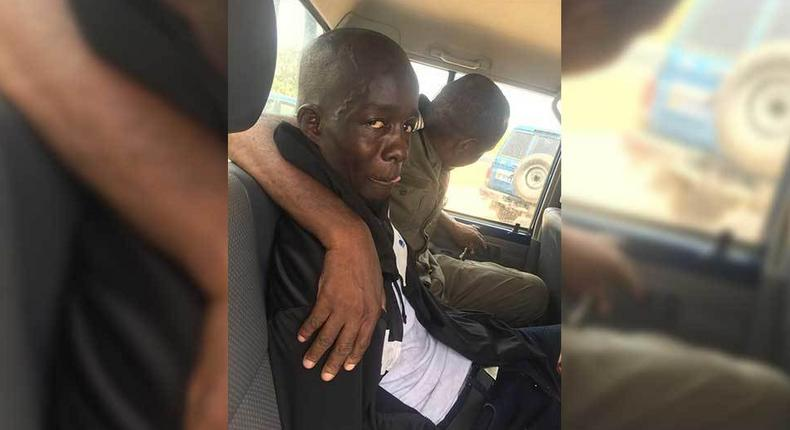 Boy-Djinné-arrêté-à-Tambacounda