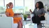 Lohan opowiedziała o swoim uzależnieniu. U Oprah Winfrey!
