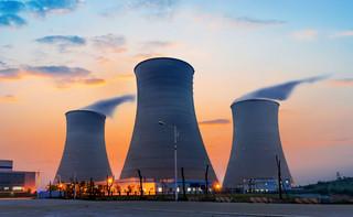 Francuzi przyjeżdżają rozmawiać o atomie [NEWS DGP]