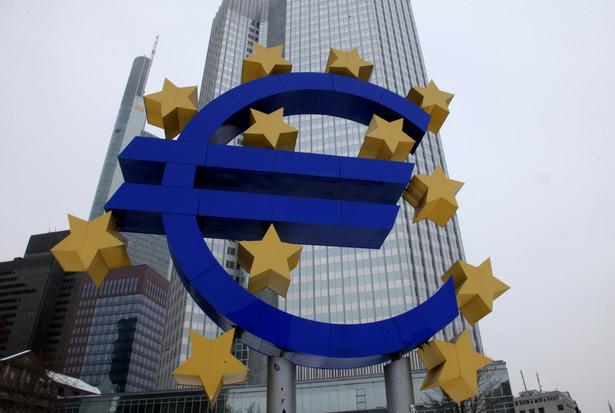 Polacy nie boją się wspólnej europejskiej waluty