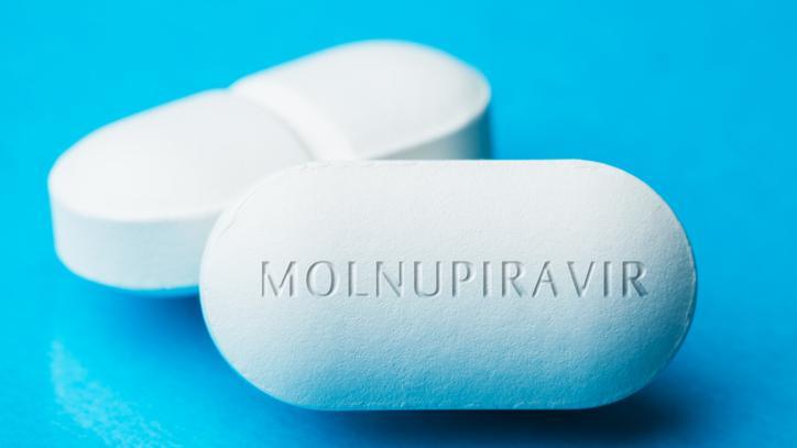Antibiotikum vírus ellen - A leggyakoribb tévhit