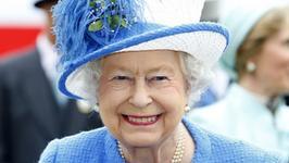 Elżbieta II zasiada na tronie 65 lat. Jubileuszu nie będzie, bo królowa nie pokazuje się publicznie