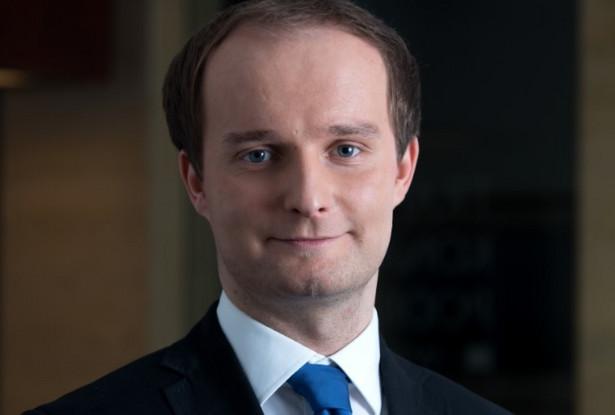 Zbigniew Pinkalski