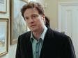 Jamie, postać Colina Firtha, nie miał łatwego roku. Zdradziła go żona, nie mógł dokończyć książki, ale zakochał się w pomocy domowej - Aurelii