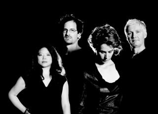 Era Jazzu: Radio String Quartet zagra Komedę