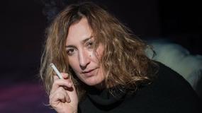 Maja Kleczewska: mieszkam w kraju chwilowo zarządzanym przez szaleństwo [WYWIAD]
