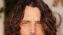 Chris Cornell w hołdzie dla Paula McCartneya