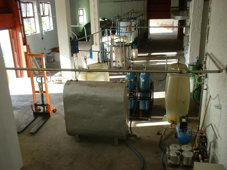 156786_02so-pogon-bioenergooila