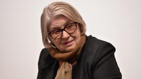 Krystyna Zachwatowicz-Wajda napisała list do prezydenta Dudy w sprawie Romana Polańskiego