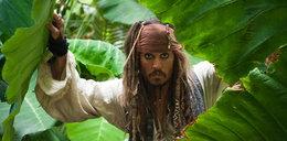 Johnny Depp kupił grecką wyspę. Zapłacił za nią 4,2 miliona dolarów!