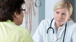 Lekarze: Karta oceny bólu – zbędna biurokracja