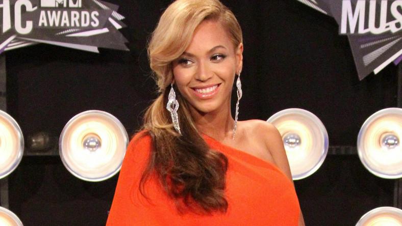 Beyonce zdradziła termin porodu!