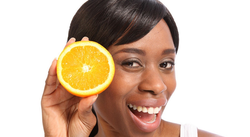 10 ways to incorporate lemons into your beauty routine