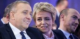 Wojewoda: Zdanowska nie może być prezydentem