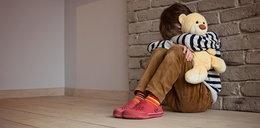 Posiniaczony sześciolatek z autyzmem. Co się stało w Koninie?