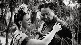 Frida Kahlo. Zniewolony umysł