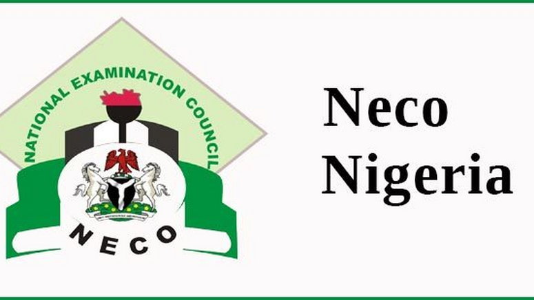 NECO postpones 2020 common entrance examination due to Coronavirus fears. [howtotechnaija]