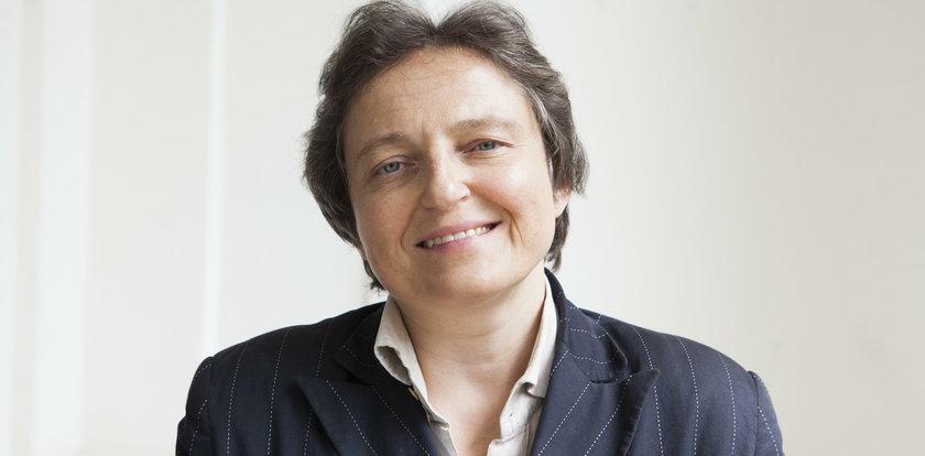 Dr Małgorzata Bonikowska: Długi zmierzch białoruskiego dyktatora [OPINIA]