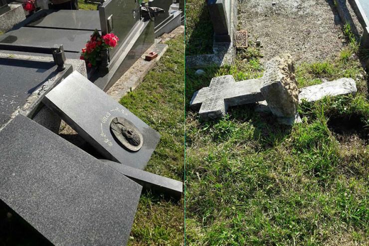 groblje sarajevo