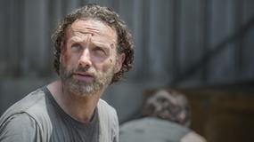 """""""The Walking Dead"""" wróci w lutym"""