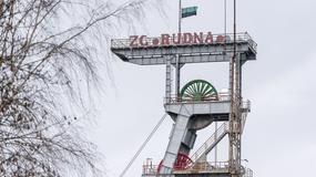 Prezydent uda się do Polkowic na spotkanie z zarządem kopalni Rudna