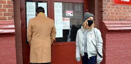 Wicedyrektorka miejskiej galerii obrzuciła jajkami kościół. Grożą jej 2 lata więzienia